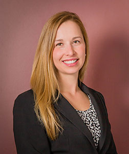 attorney-kristen-mclaughlin