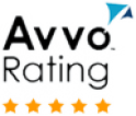 michael-bowser-avvo-rating2