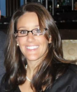 Attorney Mollie Belli