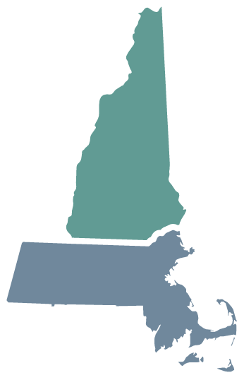 new-hampshire-massachusetts-dual-state