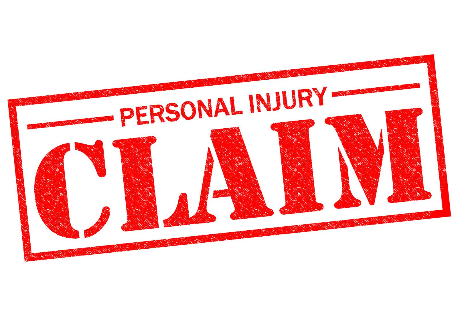 Why Choose Bowser Law for your Personal Injury Claim