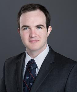 attorney-david-hathcock
